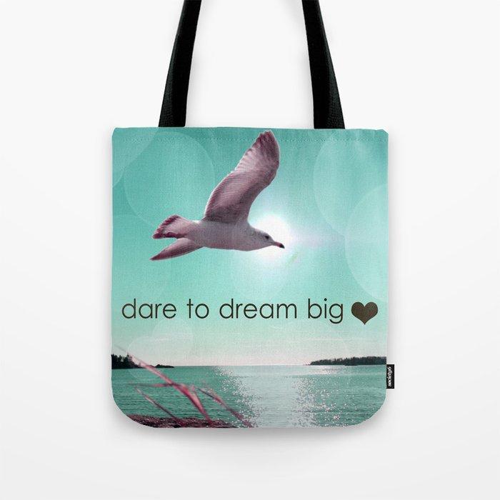 nature  Tote Bag