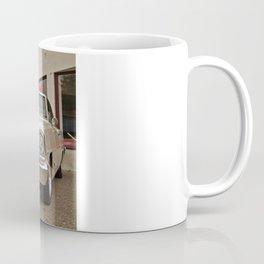 American beauty #2 Coffee Mug