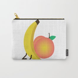 Food Porn Carry-All Pouch