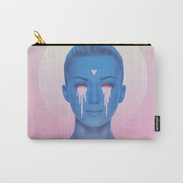 PYNK Carry-All Pouch
