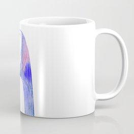 Nereid LXV Coffee Mug