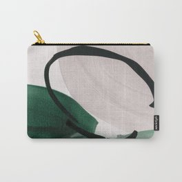 minimalist painting 01 Carry-All Pouch