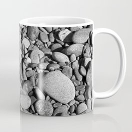 Stoney Coffee Mug