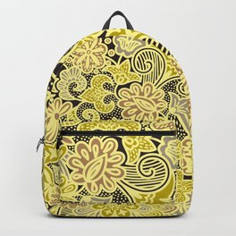 Magical dream Backpack