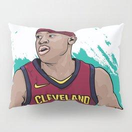 IT3 Pillow Sham
