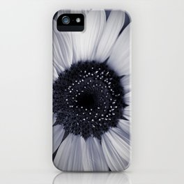 monocromatico iPhone Case