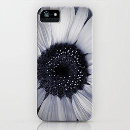 monocromatico iPhone Case