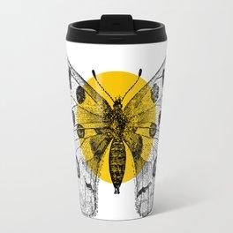 oldie-VI Travel Mug