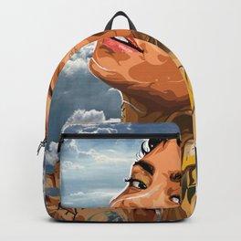 Lani Backpack