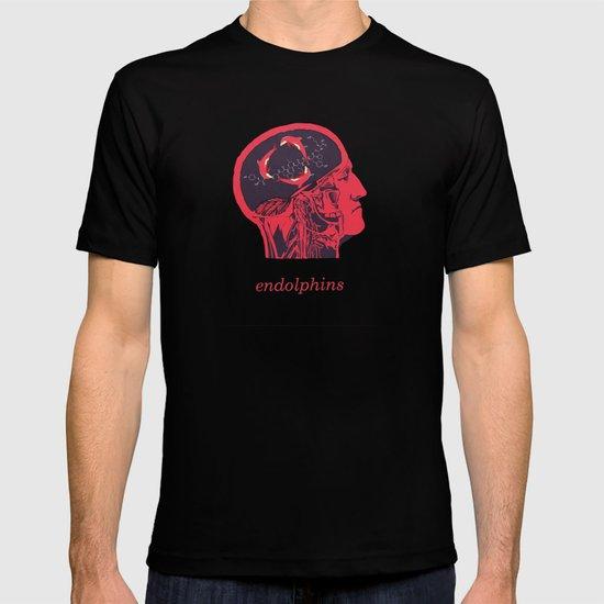Endolphins T-shirt