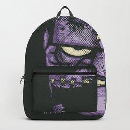 Frank Backpack