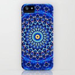 VIOSIS iPhone Case
