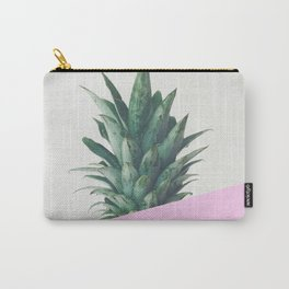 Pineapple Dip Carry-All Pouch