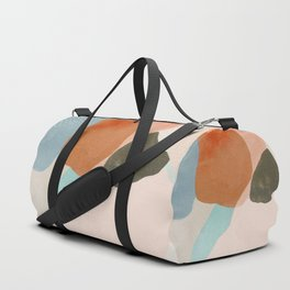 ambersands Duffle Bag