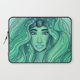 Glacier Laptop Sleeve