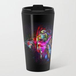 T-Wrecks Travel Mug