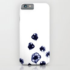datadoodle 013 iPhone 6s Slim Case