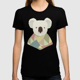 Whimsical Koala II T-shirt