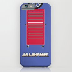 Essence of Jalopnik Slim Case iPhone 6s
