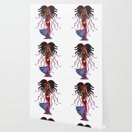 Oya Wallpaper