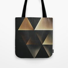 dyrk cyrnyrs Tote Bag
