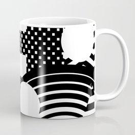 Missoula Coffee Mug