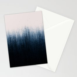Jean Ombré Stationery Cards