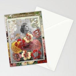 Take a Break II Stationery Cards