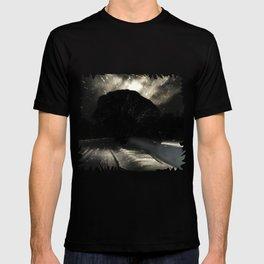 Sun of Nav' T-shirt