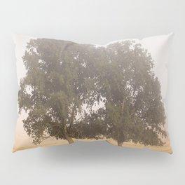 Morning's Mist Pillow Sham
