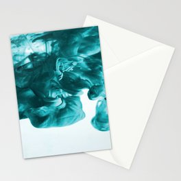Cayan Ink Stationery Cards