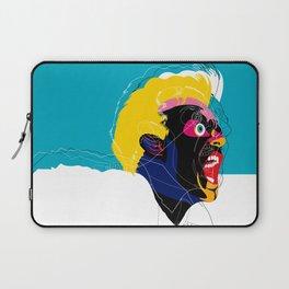 060115 Laptop Sleeve