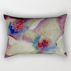 Rhapsody Rectangular Pillow