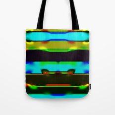 Simi 101 Tote Bag