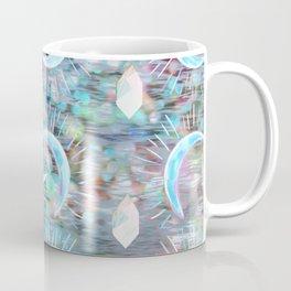 Asteria - Goddess of Stars Coffee Mug