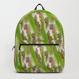 NS Grass IIIAG S6 Backpack