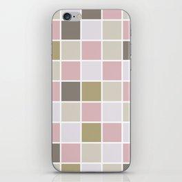 Field of dreams - 2 iPhone Skin
