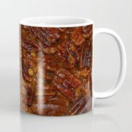 pecan pie Coffee Mug