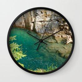 IMG_0977 Wall Clock