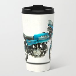 The '75 860 GT Travel Mug