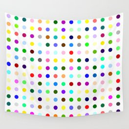 Zoplicone Wall Tapestry
