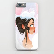 Shower Time! Slim Case iPhone 6s