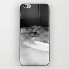 Double Vision II iPhone & iPod Skin