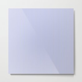 blueli Metal Print