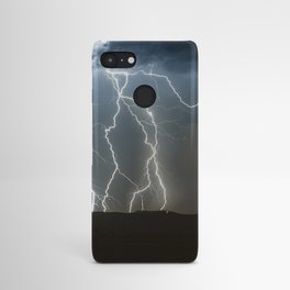 Lightning Cluster Android Case