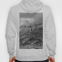 Awesome Nature Hoody