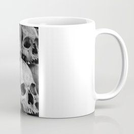 Legacy of Pol Pot Coffee Mug