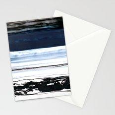 strata 2 Stationery Cards