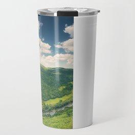 Pelotas Horseshoe Travel Mug