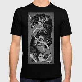 Lukko T-shirt